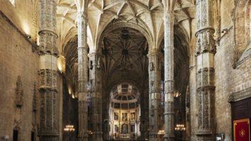 FCH-Católica inicia 3.ª Edição da Formação Avançada em Turismo e Património Religiosos