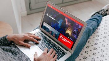 Worten lança site para captar talento nacional