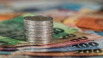 5 formas para alcançar melhores rendimentos mensais