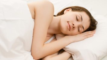 FCH-Católica cria Pós-Graduação em Psicologia do Sono