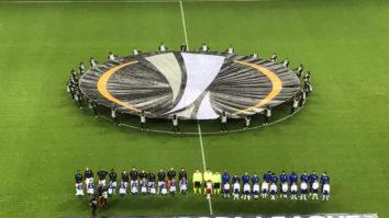 FC Porto segue vitorioso na Liga Europa ao derrubar o Feyenoord