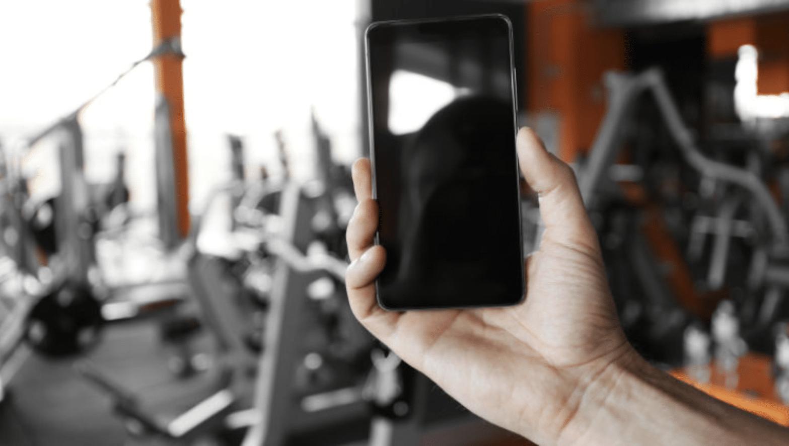 A motivação de um influenciador digital de fitness e o impacto nos seguidores