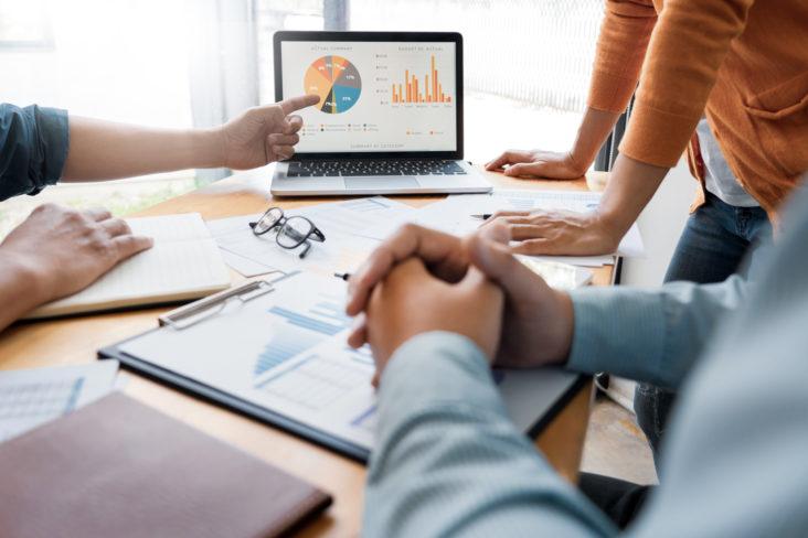 IPCA abre dois novos cursos de mestrado nas áreas da Gestão e Marketing