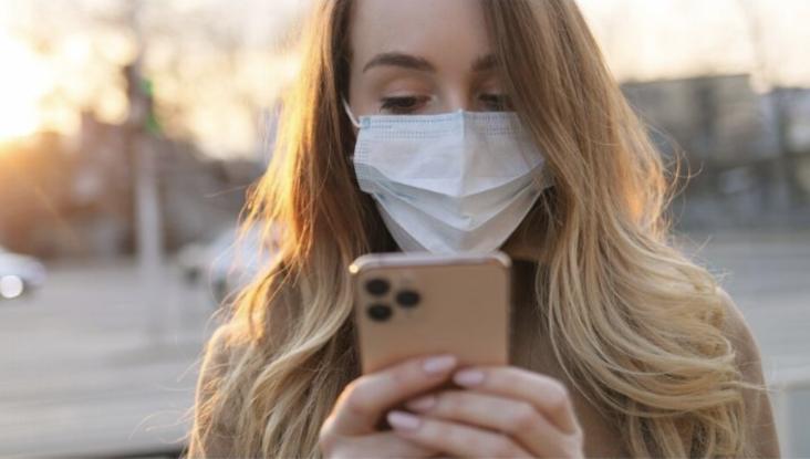 """10 aplicações para fazer esquecer """"por momentos"""" a pandemia"""