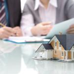 10 cuidados a ter em conta antes de comprar casa