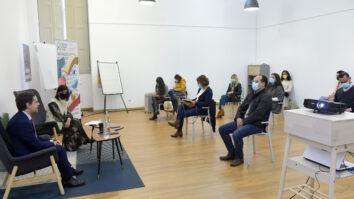 Promoção da Igualdade é vertente ´fundamental´ do modelo de desenvolvimento preconizado para Braga