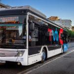 TUB de Braga apostam no regresso ao crescimento em 2021
