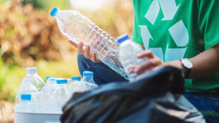 Menos Resíduos e Mais Reciclagem: As dicas da SPV que ajudam a uma menor pegada ambiental