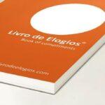 Livro de Elogios lança versão Digital