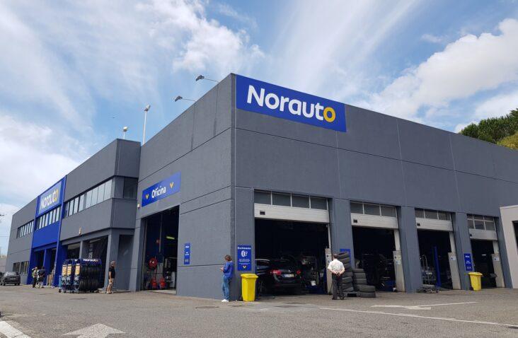 Norauto lança serviço SOS Baterias