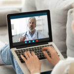 Lusíadas Saúde lança Teleconsulta SOS Pediatria