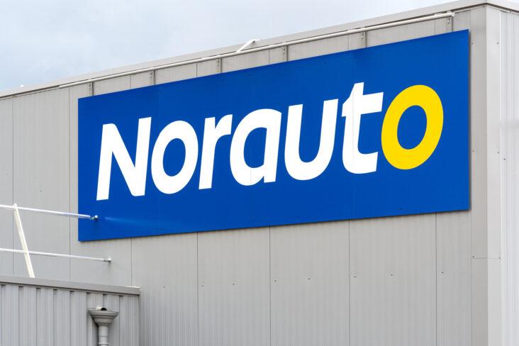 Norauto lança Open Day de Recrutamento