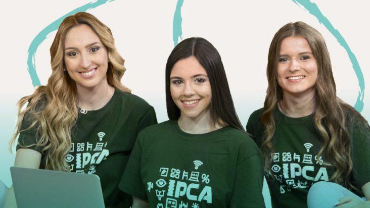 IPCA abre candidaturas a vagas sobrantes em Cursos Técnicos Superior Profissionais
